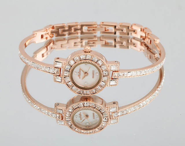 g fashion watches accessories women s browse en and guess catalog pink xxlarge sparkly lifestyle view all