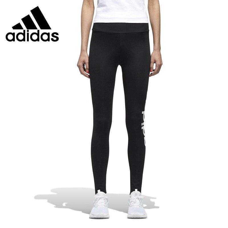 Original New Arrival 2018 Adidas Neo Label W CE 3S Legging Women's Pants Sportswear original new arrival 2017 adidas neo label w ce tp women s pants sportswear