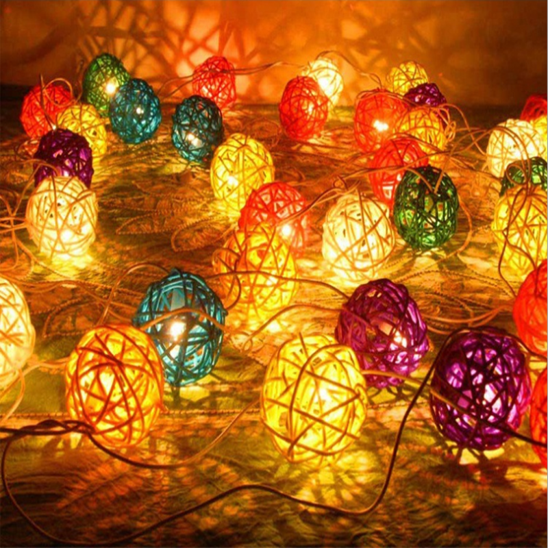 Colorpai 20 led solar string lights outdoor solar energy fairy colorpai 20 led solar string lights outdoor solar energy fairy lights for garden fence christmas tree decoration solar lamp in solar lamps from lights aloadofball Images