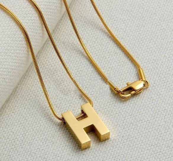 Warehouse Cross Designer H on bling cross, hell's cross, fabric cross, custom cross, crochet tunic cross, scrabble tile cross, typography cross, mosaic wood cross, tom ford cross, women's cross, artist cross,