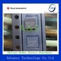 Free shipping BQ24196RGER BQ24196 IC BATT CHARGE MGMT 24VQFN