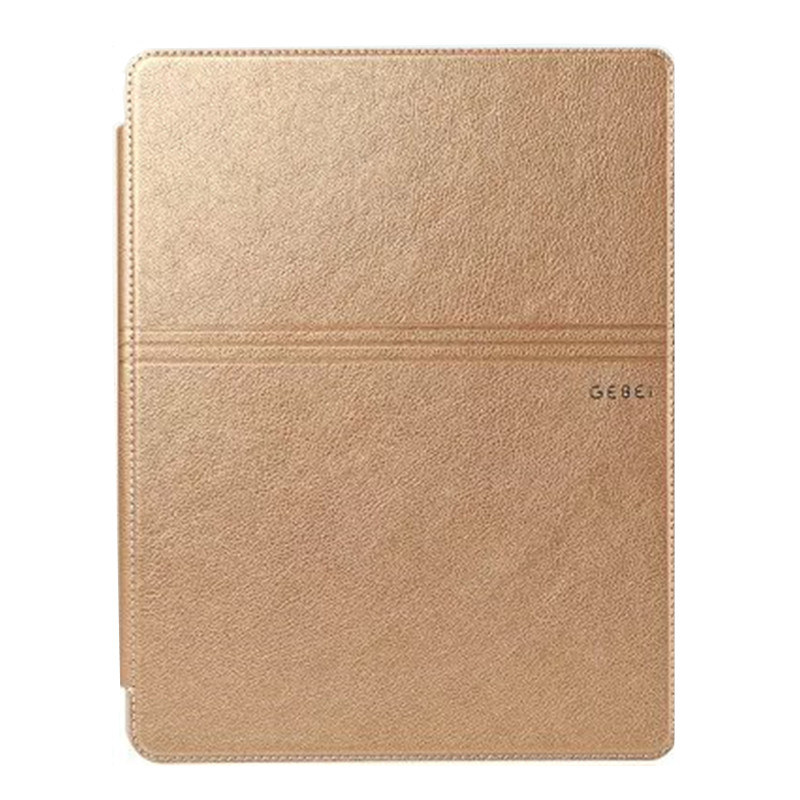 Brand Case for iPad 2 3 4 Luxury Flip Stand Cover PU Leather Case for iPad 4 Super Thin Smart Cover for New iPad 3 iPad 2 Cases