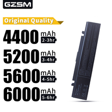 HSW Laptop Battery for Samsung P210 P460 P50 P560 P60 Q210 R40 R410 R45 R460 R510 R560 R60 R610 R65 R70 R700 R710 X360 X60 X65