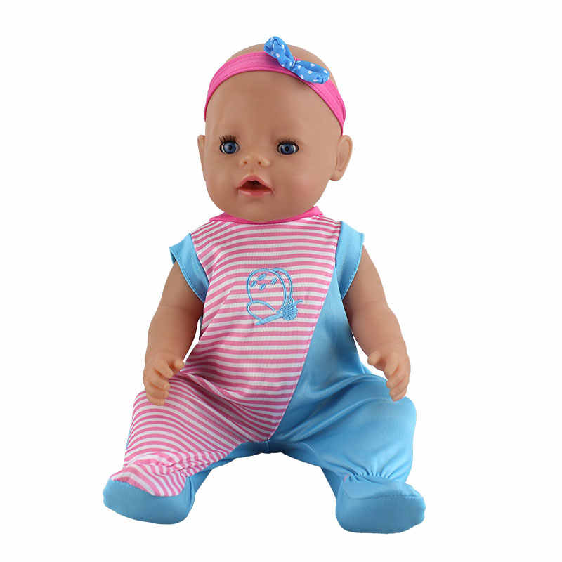 8d21da1c2 Detail Feedback Questions about 5Style Choose Doll Clothes+hairbrand ...