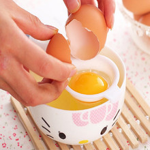 egg tools dividers Filter white tool free shipping