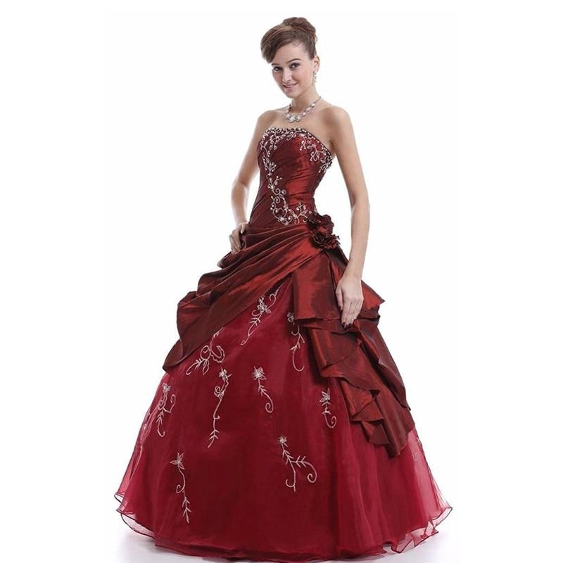 Online Get Cheap Masquerade Ball Dress -Aliexpress.com | Alibaba Group