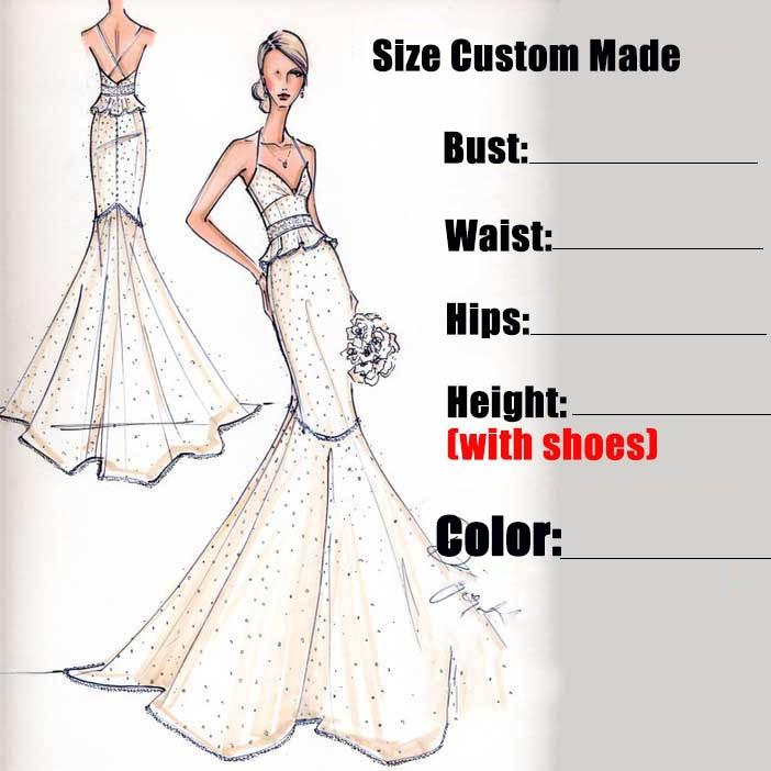 Новинка, модное, на заказ, элегантное, длина до пола, вечерние платья, прямое, с лямкой через шею, женское, длинное, торжественное платье, цена, LF27 - Цвет: Custom Made