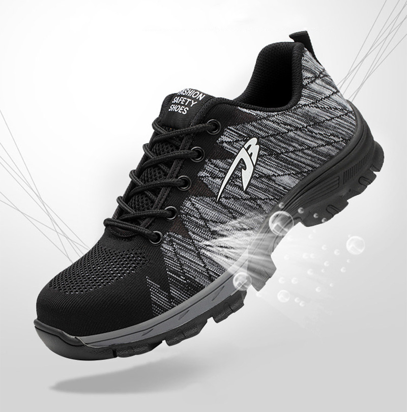 New-exhibition-Fashion-safety-shoes-breathable-fly-line-Climb-sneakers-anti-smashing-puncture-mens-Work-Protective-shoes-sapatos  (13)