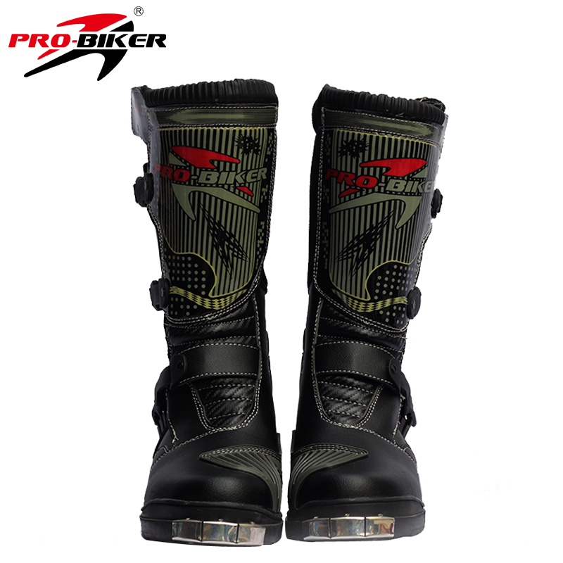 Shoes Moto Picture More Detailed Picture About Microfiber