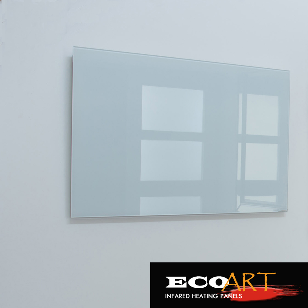 Bathroom Wall Heaters