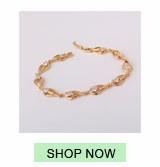 bracelet_13