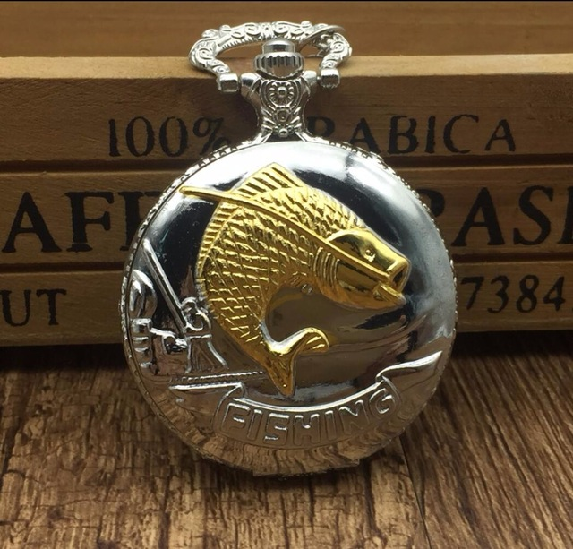 Silver-Gold-Fish-Quartz-Pocket-Watch-Necklace-Pendant-Women-Men-s-Gifts-Xmas-TD2034.jpg_640x640
