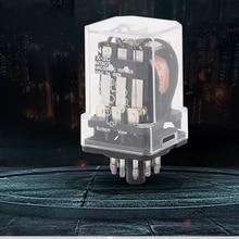 JTX-3C small general purpose electromagnetic relay 220V 24V 12V jtx 3c small general purpose electromagnetic relay 220v 24v 12v