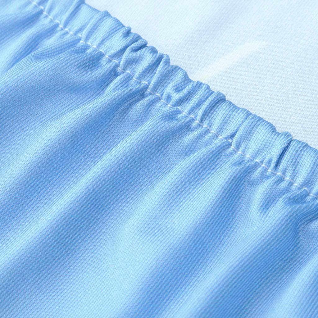 Mulheres grávidas jaqueta de impressão cinta sexy-manga curta roupas de maternidade de verão verano ropa embarazada # py40