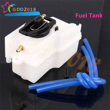 HSP unlimited 1 to 8 of oil car 9408594087 and other applicable 125CC Fuel Tanks 81029 for HSP RC car