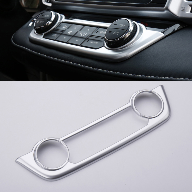 for Toyota RAV4 2013 2014 2015 2016 2017 2018 Car Accessories ABS ...