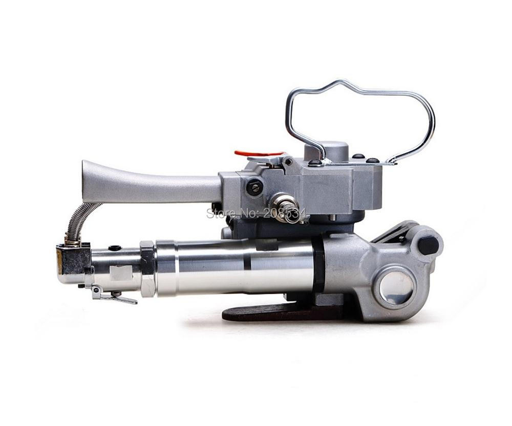 ingyenes szállítás Új gép XQD-19 kézi műanyag pneumatikus - Elektromos kéziszerszámok - Fénykép 5