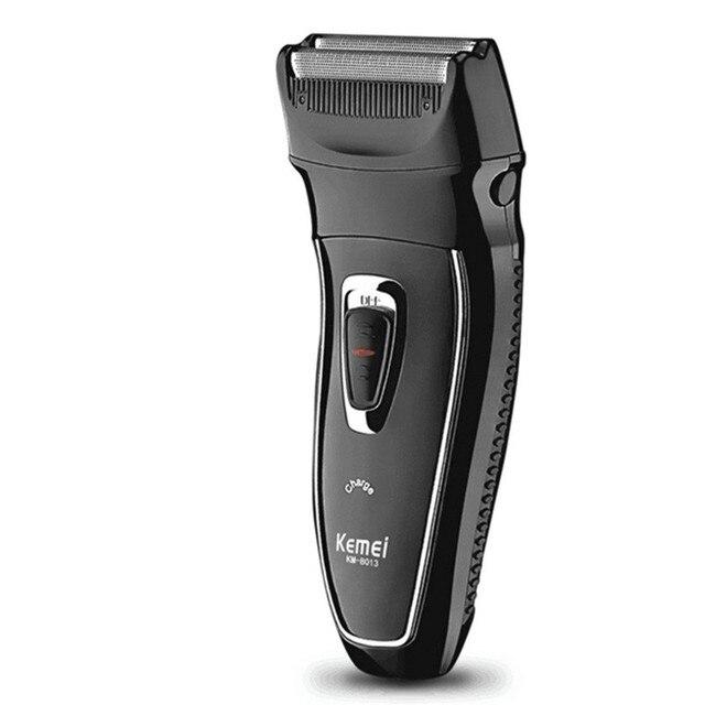 2016 Новый kemei электробритвы для мужчин уход за кожей лица бритва Для Бритья Машина Аккумуляторная Ротари триммер волос Аккумуляторная США/ЕС plug