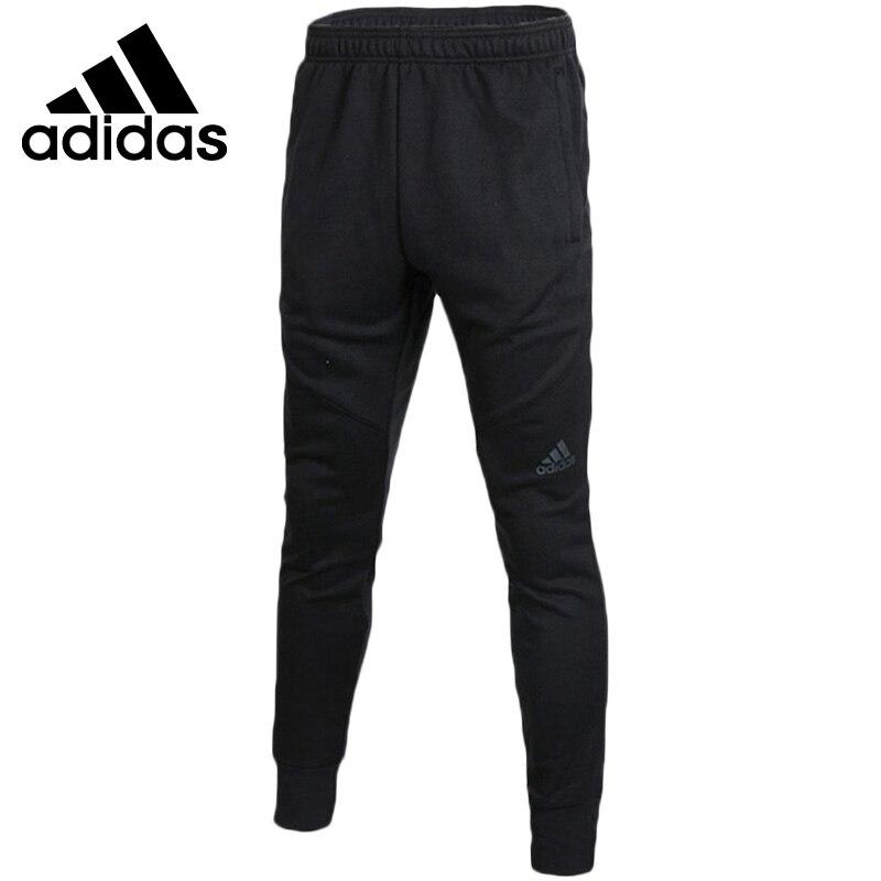 Original New Arrival 2018 Adidas WO Pant Prime Men's Pants Sportswear original new arrival official adidas originals struped pant men s pants sportswear
