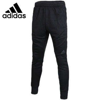 Original New Arrival  Adidas WO Pant Prime Men's Pants Sportswear