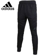 Original nueva llegada 2018 Adidas WO pantalón primer de los hombres pantalones de ropa deportiva