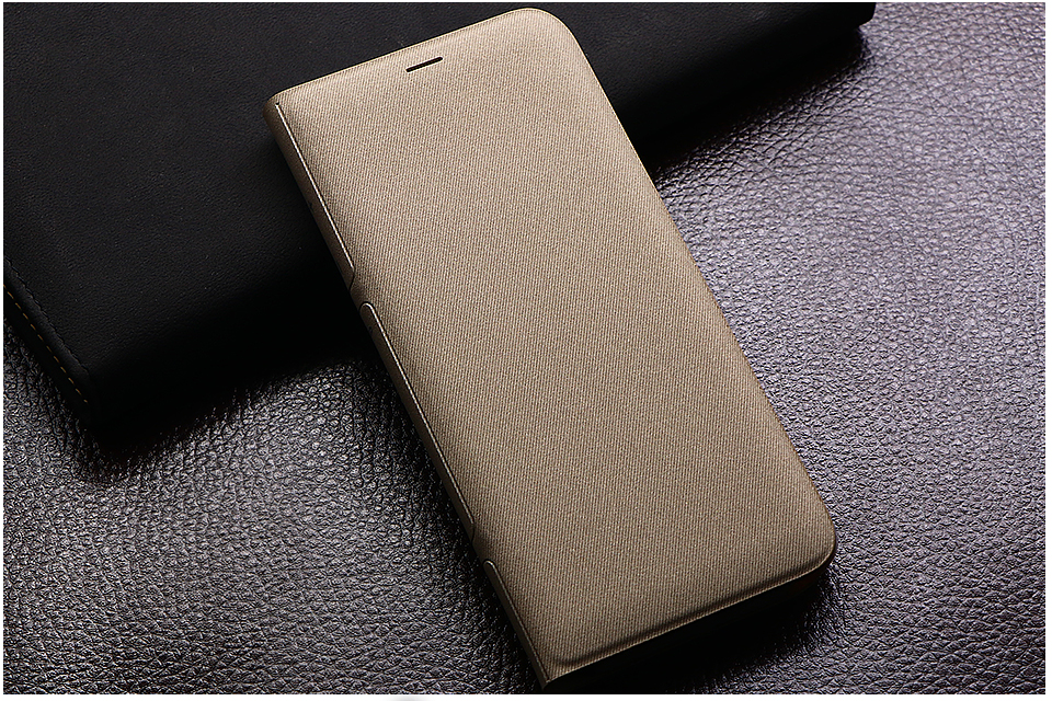 samsung s8 plus cover 9
