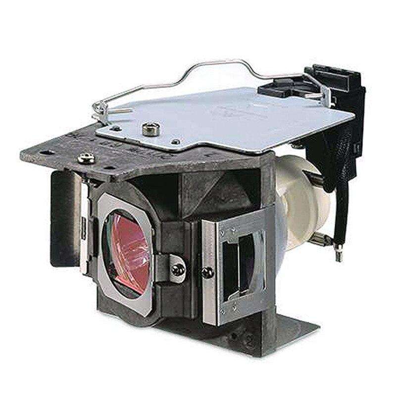 Replacement Projector Lamp 5J.J5R05.001 for BENQ MS513PB / MX514PB / MX701