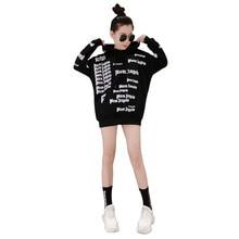 2018 New Hoodie Men Women Pullover Autumn Winter Full Printing Sweatshirts Fashion Hoodie Female Pullover Tops Outerwear NO560 недорго, оригинальная цена