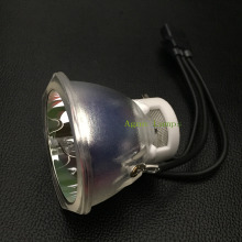 Replacement Bare Projector Lamp / bulb AJ-LDX6/6912B22008D for LG DX535,DX630,DX630-JD Projectors.