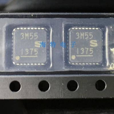 Freeshipping IR3M55U6 3M55