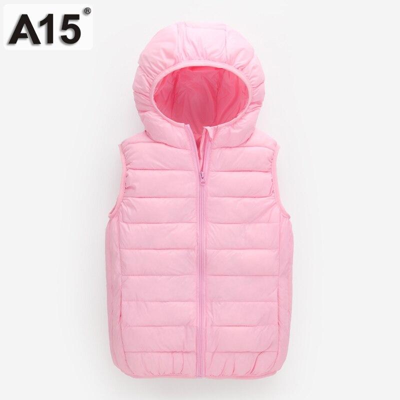 A15-Kids-Vest-Children-Girls-Vest-Hooded-Jacket-Winter-Spring-Waistcoats-for-Boy-Baby-Outerwear-Coats-Big-Teens-4-5-8-10-12-Year-5