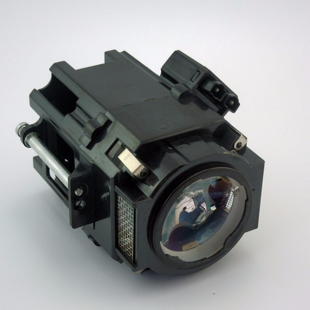 BHL-5006-S Replacement Projector Lamp with Housing for JVC DLA-HD2 / DLA-HD2KE / DLA-HD2KELD / DLA-HD2K-SYS / DLA-HX1/DLA-HX2