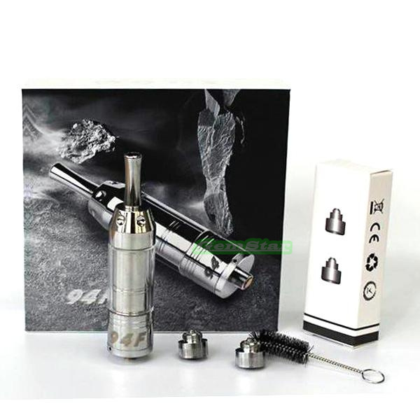 best-herbal-vaporizer-yocan-94f-dry-herb