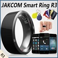 Jakcom Smart Ring R3 Hot Sale In Portable Audio & Video Radio As Nizhi Tt029 Radio With Usb Am Fm Stereo Radio