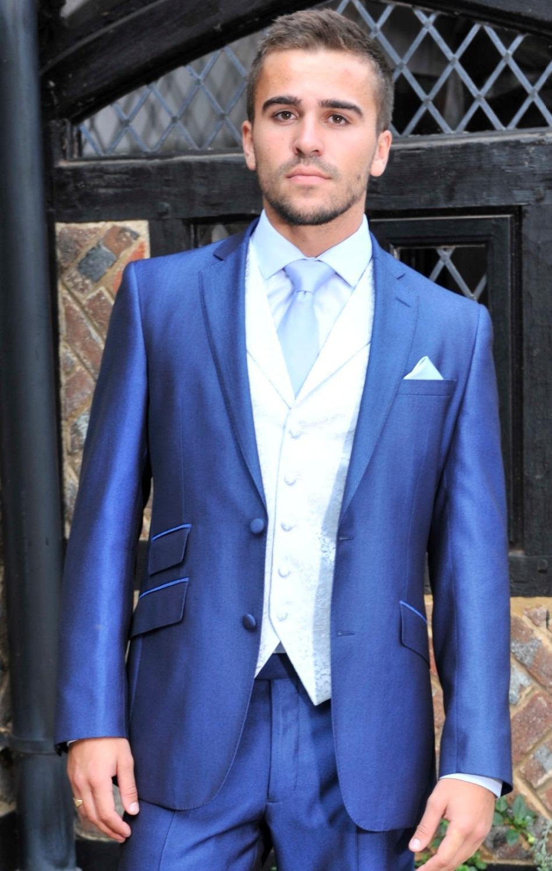 Prom dress jacket 50