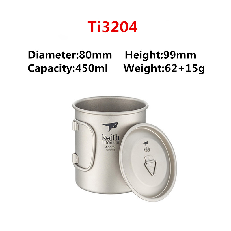 Ti3204