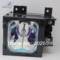 Lámpara de tv xl2100 xl-2100 para sony kf-42we610 kf-42we620 kf-50sx300 kf-50w610 kf-50we610 kf-60sx300k kf-ws60a1/5 con la vivienda