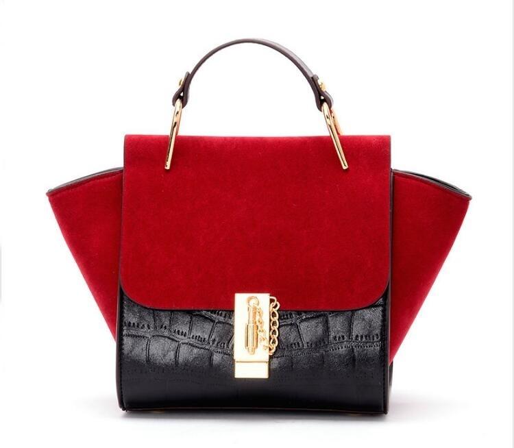 handbags109 (23)