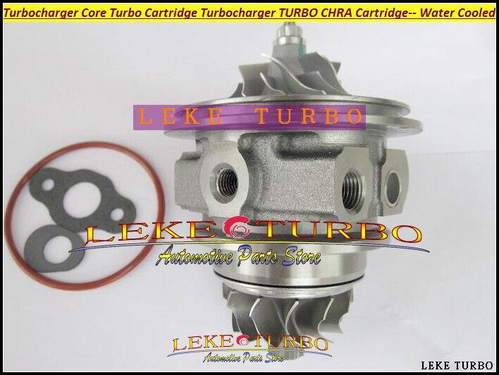 Free Ship Turbo Cartridge CHRA Core TD04L 49377-06213 49377-06200 49377 06213 For VOLVO XC70 XC90 S60 S80 V70 03-09 B5254T2 2.5L free ship turbo cartridge chra core td04l 49377 07000 49377 07000 turbocharger for iveco commercial daily 8140 43s 4000 2 8l