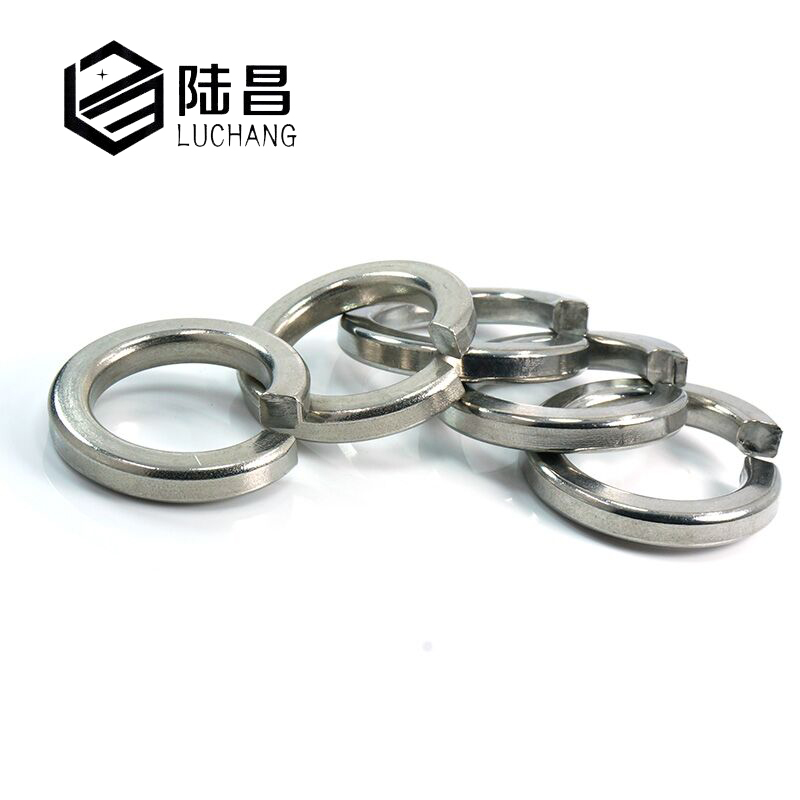 M3 M4 M5 M6 M8 M10 M1TO Form A Flat Black Thick Neoprene plastic Washers