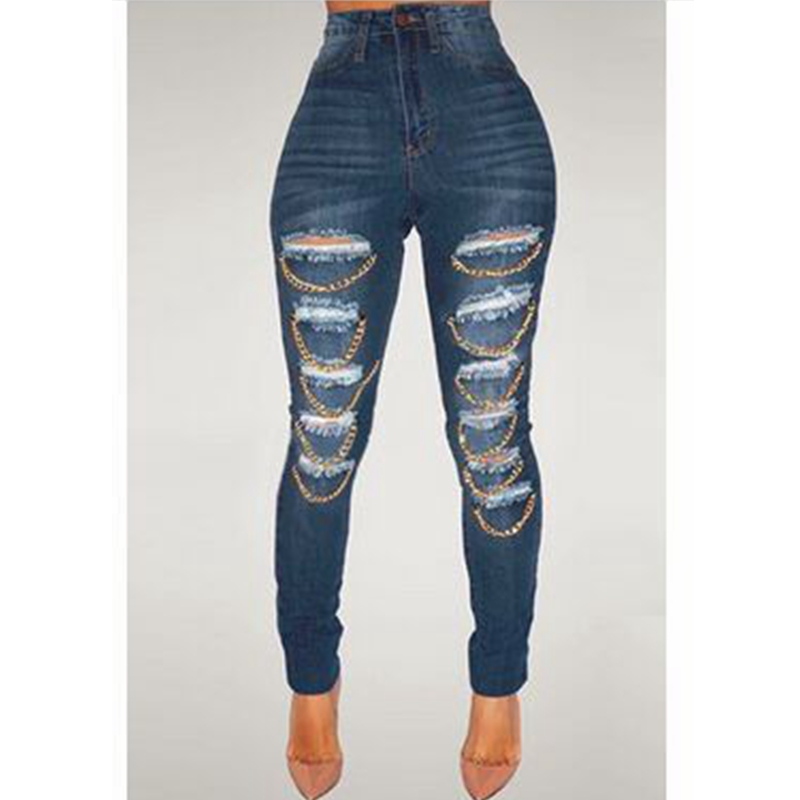 Jeans Long Length Promotion-Shop for Promotional Jeans Long Length ...