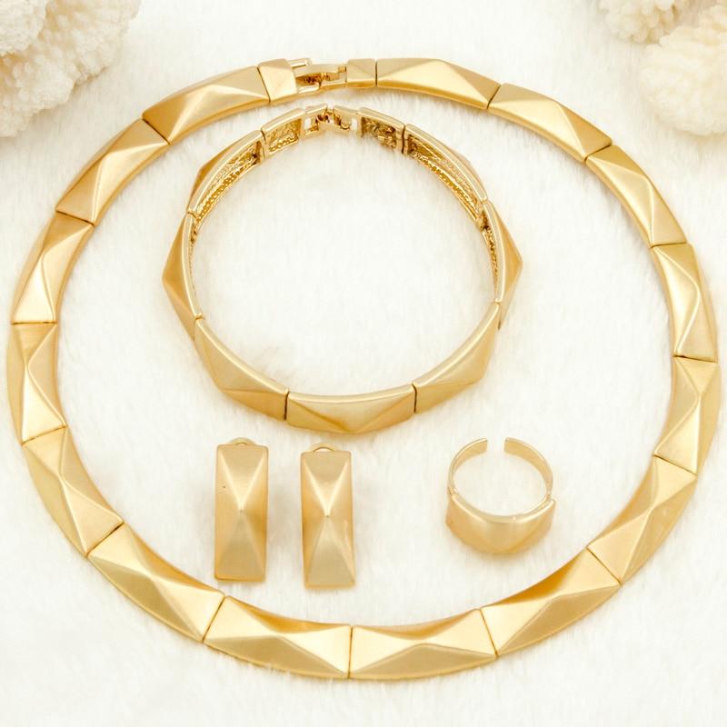 Liffly Dubai Gold Jewelry...