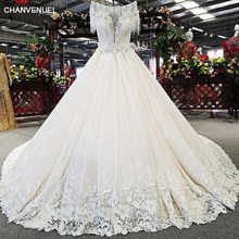 3689309c35566 Tail Wedding Dress Promotion-Shop for Promotional Tail Wedding Dress ...