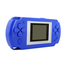 Limited HKB-502 intelligence 2 inch screen child Color display Handheld Game Consoles Game Player with 502 different games