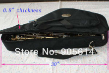 Soft Case Bag For Tenor Saxophone SAX ( Gig Bag ) Padded