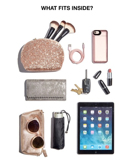 COACH Grace Bag Shoulder Handbags (Black/Gold) Luxury Handbags For Women Bags Designer by MK
