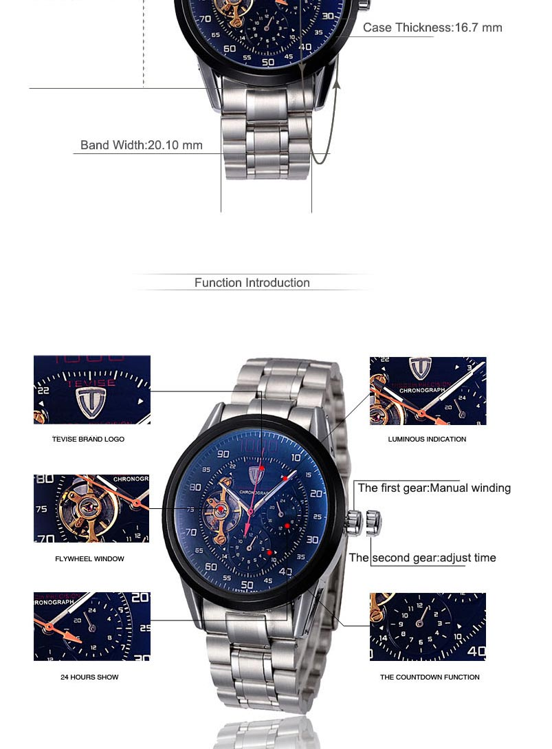 TEVISE-Mens-Watches-Luxu-02
