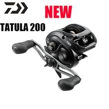 200 1/7. H/200HS/200HL/200HSL TATULA