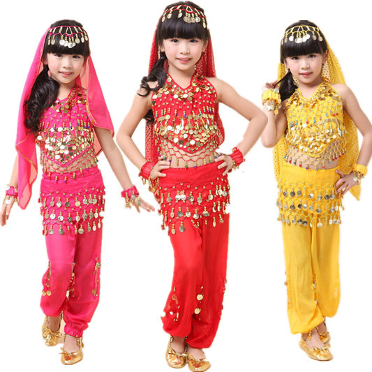 Kid Nation Clothing Com