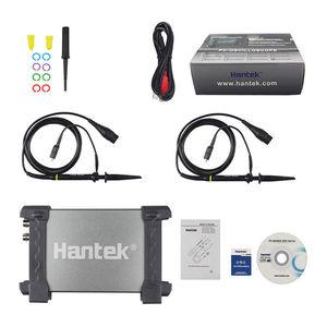 Hantek 6052BE Digital Multimet